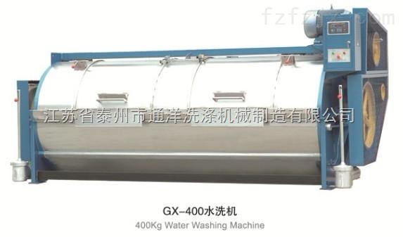 GX-通江煤矿小型水洗机器加盟通江