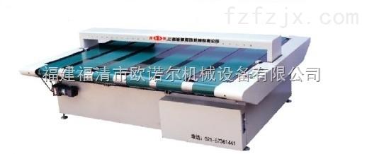 ND-1000~2400型-抗干扰全自动检针机