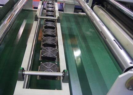 热转印印花机 转印印花机 热转移印花机 压光机专业版(双滚筒)