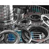 深圳宝安伺服电机维修,宝安精密丝杆维修,宝安真空泵维修,主轴维修等