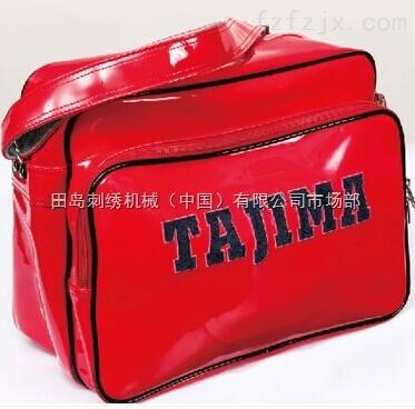 TUMX-C系列_单头筒型刺绣机