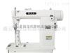 供應810C直驅自動供油高頭車(針車)/工業縫紉機