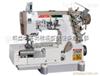 川田JT888-05-MD绷缝机