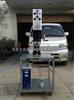 cx-2600p石家庄非标塑料焊接机,非标超声波焊接机